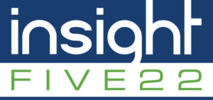 Insight Five22 Logo_No_Tag